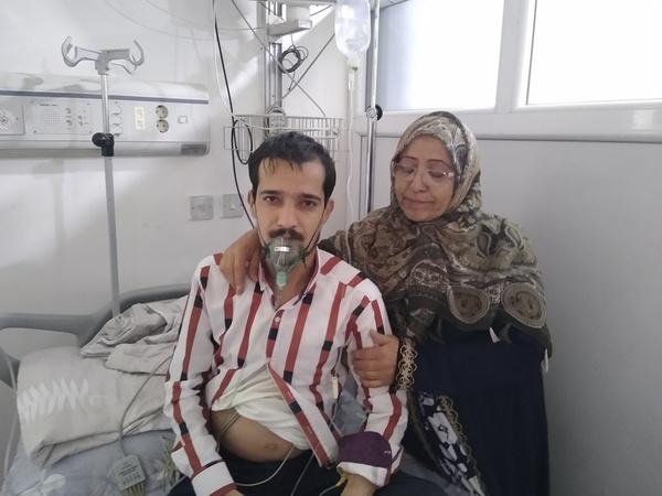 mohammed visa denied